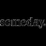 Someday_Z-500x500 (1)